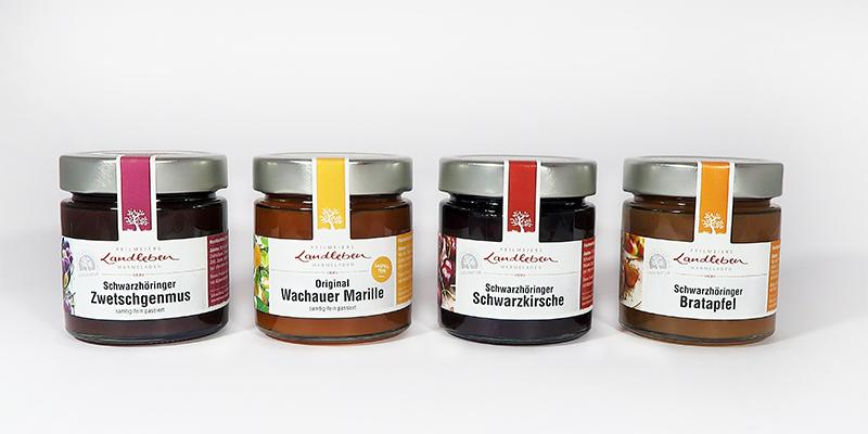 Etiketten Für Konfitüre Und Marmelade Online Kaufen